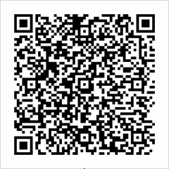 https---hd.faisco.cn-15156568-F8GAAPSugWGvXjig51BPxQ-load.html-style=17&fromQrcode=true.png